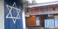 GIDI Denda Warga Rp 500 Ribu Jika Tidak Mengecat Bendera Israel