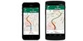 Google Maps Bisa Pantau Macet di 23 Kota Indonesia