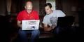 Hacker Kini Bisa Ambil Alih Kemudi Mobil