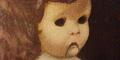 Hantu Leluhur Muncul di Lukisan, Keluarga Pilih Pindah Rumah