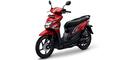 Honda Beat Jadi Motor Skutik Paling Irit