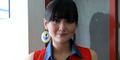 Iceu Wong Penyanyi 'Pacar 5 Langkah' Meninggal Dunia