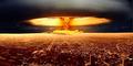 Ilmuwan: Bumi Kiamat Tahun 2100