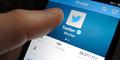 Indonesia Paling Aktif di Twitter Saat Ramadan