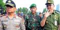 Ini Alasan Ahok Beri Uang Saku TNI/Polri Rp 250 Ribu per Hari