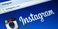 Instagram Desktop Kini Dilengkapi Pencarian