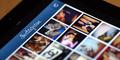 Instagram Segera Dukung Gambar HD