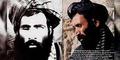 Intelijen: Pemimpin Taliban Mullah Omar Tewas 2 Tahun Lalu