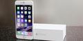 iPhone 6S Pakai RAM 2GB & Kamera Depan 5MP?