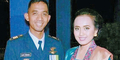 Istri Kapten Pilot Hercules C130B Diperjuangkan Jadi PNS