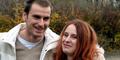 Jerman Bakal Legalkan Pernikahan Sedarah Atau Inses