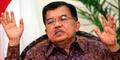 JK: 'Jangan Bawa Adat Timur Tengah ke Indonesia'