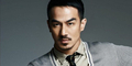 Joe Taslim Main Film Star Trek Beyond