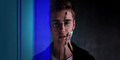 Justin Bieber Berlumur Cat di Video Klip Where Are U Now