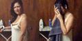 Kado Spesial Cewek Selingkuh, Diputusin Saat Ulang Tahun