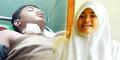 Kasus Jin Botak, Remaja Bunuh Adik Bebas Sebab Positif Gila