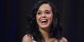 Katy Perry Jadi Calon Presiden Amerika ke-46?