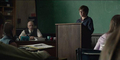 Kilas Balik & Kehancuran di Trailer Akhir Fantastic Four