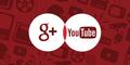 Kini YouTube Tak Perlu Akun Google+