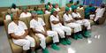 Kuba, Negara Miskin Dengan Sistem Kesehatan Terbaik Sedunia