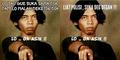 Kumpulan Meme Kocak 'Lo Ga Asik'