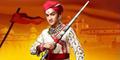 Mahaputra Tayang, Durasi Jodha Akbar & Ashoka Jadi 30 Menit