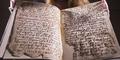 Manuskrip Al-Quran Tertua Abad ke-6 Ditemukan di Inggris