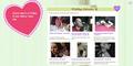 Marryyourpet.com, Situs ini Menikahkan Manusia dengan Hewan Peliharaan