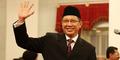 Menag: Indonesia Tidak Akan Akui Pernikahan Sejenis