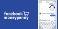 Moneypenny, Asisten Digital Buatan Facebook