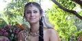 Mouni Roy 'Mahadewa' Jadi Dewi Ular di Serial Naagin
