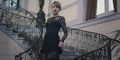 MV Taylor Swift Blank Space Tercepat Raih 1 Miliar Penonton