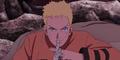 Naruto Bakal Tewas di Boruto: Naruto Movie?