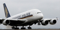 Ngaku Iseng, Mahasiwa Tangerang Ancam Bom Pesawat Singapore Airlines