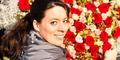 Nih Miss Farewell, Pengurus Pemakaman Tercantik di Jerman