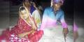 Nikahi Bocah 6 Tahun, Anggota Parlemen India Dipenjara