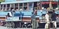 Nikahi Paksa Remaja SMA di Bus, Pria India Ditangkap