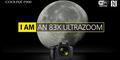Nikon Coolpix P900, Kamera Canggih Bisa Potret Bulan