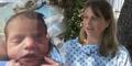 Nyasar di Hutan 3 Hari, Ibu Melahirkan Bayi Sendirian