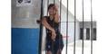 Ogah Cucikan Baju Suami, Istri Dijebloskan ke Penjara