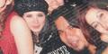 Pamer Foto Jadul, Mulan Jameela Dituduh Rebut Ahmad Dhani