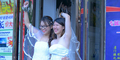 Pasangan Lesbian Tiongkok Nekat Menikah Meski Ilegal