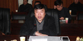 Pejabat Tiongkok Dilaporkan Putrinya Terlibat Korupsi