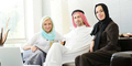 Pengadilan Agama Edarkan Brosur Syarat Poligami