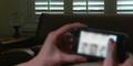 Pengguna Smartphone Nonton Video Porno Tiap Hari
