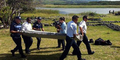 Perancis Investigasi Puing Pesawat MH370 di Samudera Hindia