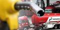 Pertamina Luncurkan Pertalite, Harga Promo Rp 8.400 per Liter