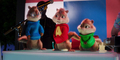 Petualangan Baru Para Tupai di Trailer Alvin and The Chipmunks: The Road Chip