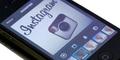 Pilih Filter di Instagram Kini Lebih Cepat