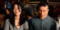 Prisia Nasution-Nicholas Saputra Main Film Malaysia 'Interchange'